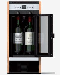 distributeur vin au verre modulaire