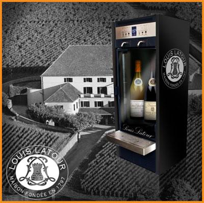 distributeur-vin-verre-modulaire-3