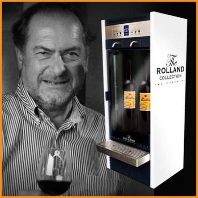 distributeur-vin-verre-modulaire-4