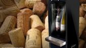Distributeur de vin personnalisé By The Glass