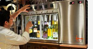 service-vin-verre-bytheglass