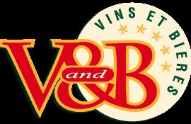 Etablissements V&B, Vins et Bières, France