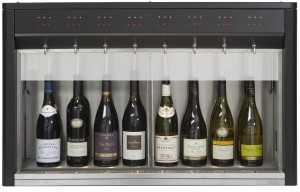 vin-au-verre-machine-8-bouteilles-By-the-Glass
