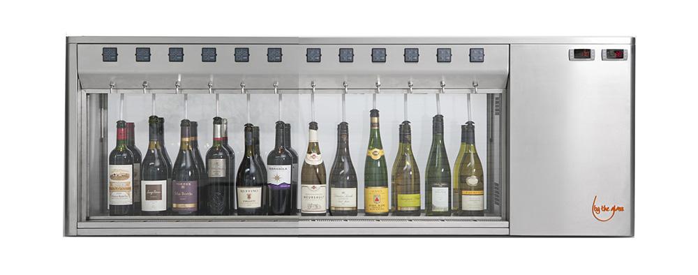 Vin-au-verre-location-bytheglass-12-bouteilles