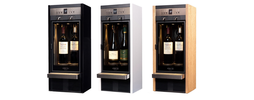 Vin-au-verre-modulaire-location-bytheglass