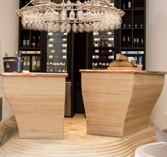 distributeur-vins-au-verre-comptoir-du-médocs-paris