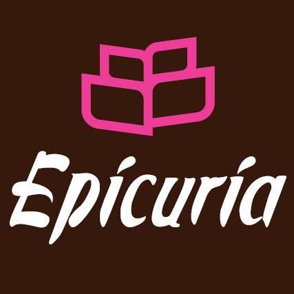 Epicuria, Grenoble